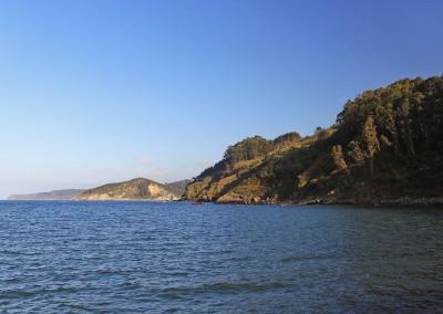 Costa Tazones
